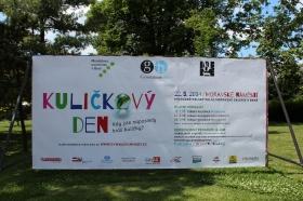 Kuličkový den 2013-2014