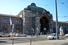 Norimberk 2011-2012