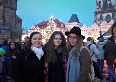 Mojmirak_Praha_prosinec2019