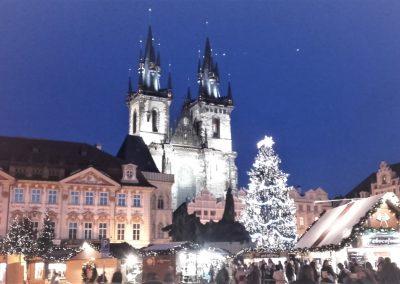 Mojmirak_Praha_trhy2019