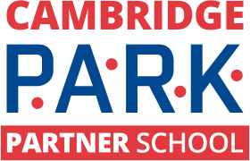 P.A.R.K._Cambridge Exam Center